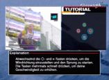 ESPN International Winter Sports - Screenshots - Bild 6