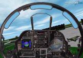 Harrier Jump Jet 2002  Archiv - Screenshots - Bild 4