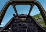 Sabre vs. MiG  Archiv - Screenshots - Bild 4