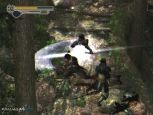 Onimusha 2: Samurai's Destiny  Archiv - Screenshots - Bild 5