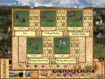 Heroes of Might & Magic IV - Screenshots - Bild 6