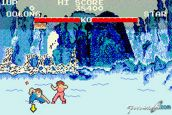 Konami Collector's Series: Arcade Advanced  Archiv - Screenshots - Bild 24