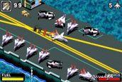 Top Gun Firestorm Advance  Archiv - Screenshots - Bild 6