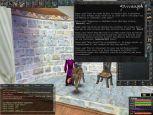 Dark Age of Camelot - Screenshots - Bild 11