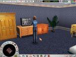 Hotel Gigant  Archiv - Screenshots - Bild 13