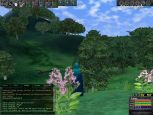 Dark Age of Camelot - Screenshots - Bild 16