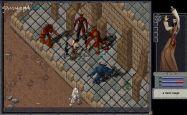 Ultima Online: Lord Blackthorn's Revenge  Archiv - Screenshots - Bild 5