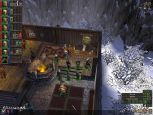 Dungeon Siege - Screenshots - Bild 15