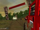 Off Road - Wide Open  Archiv - Screenshots - Bild 4