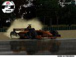 F1 2002  Archiv - Screenshots - Bild 2