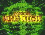 Oddworld: Munch's Oddysee - Screenshots - Bild 12
