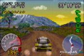 V-Rally 3  Archiv - Screenshots - Bild 12