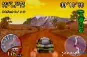 V-Rally 3  Archiv - Screenshots - Bild 15