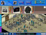 Capitalism II  Archiv - Screenshots - Bild 9