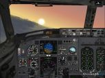Greatest Airliners: 737-400 Special Edition  Archiv - Screenshots - Bild 9