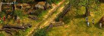 Robin Hood  Archiv - Screenshots - Bild 35