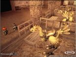 Final Fantasy XI  Archiv - Screenshots - Bild 33