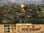 Heroes of Might & Magic IV - Screenshots - Bild 12