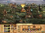 Heroes of Might & Magic IV - Screenshots - Bild 12