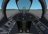 Sabre vs. MiG  Archiv - Screenshots - Bild 9