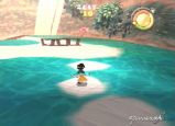 Rayman Rush - Screenshots - Bild 4