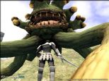 Final Fantasy XI  Archiv - Screenshots - Bild 48