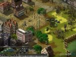 Sudden Strike 2 - Screenshots - Bild 10