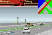 Driver 2 Advance  Archiv - Screenshots - Bild 11