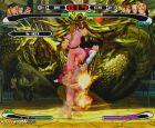 Capcom vs. SNK Pro  Archiv - Screenshots - Bild 4
