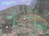 Ace Combat 4 - Screenshots - Bild 13
