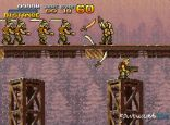 Metal Slug X - Screenshots & Artworks Archiv - Screenshots - Bild 2