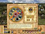 Heroes of Might & Magic IV - Screenshots - Bild 4