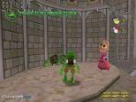 Frogger: The Great Quest  Archiv - Screenshots - Bild 6
