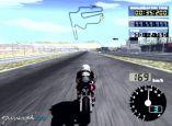 MotoGP 2 - Screenshots - Bild 16