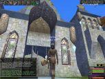 Dark Age of Camelot - Screenshots - Bild 7