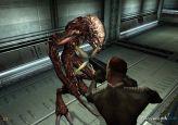 Run Like Hell  Archiv - Screenshots - Bild 24