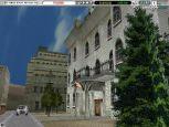 Hotel Gigant  Archiv - Screenshots - Bild 4
