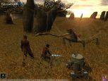 Star Wars: Knights of the Old Republic - Screenshots - Bild 125