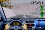 V-Rally 3  Archiv - Screenshots - Bild 8