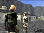 Final Fantasy XI  Archiv - Screenshots - Bild 59