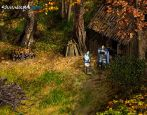 Robin Hood  Archiv - Screenshots - Bild 38