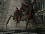 Metroid Prime  - Archiv - Screenshots - Bild 87
