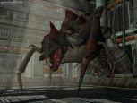 Metroid Prime  Archiv - Screenshots - Bild 88