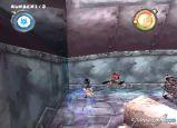 Rayman Rush - Screenshots - Bild 9