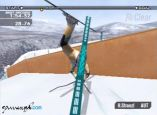 ESPN International Winter Sports - Screenshots - Bild 5