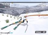 ESPN International Winter Sports - Screenshots - Bild 9