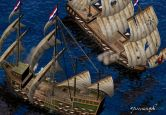 Port Royale - Screenshots & Artworks Archiv - Screenshots - Bild 6