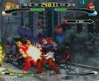 Capcom vs. SNK Pro  Archiv - Screenshots - Bild 8