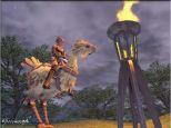 Final Fantasy XI  Archiv - Screenshots - Bild 37