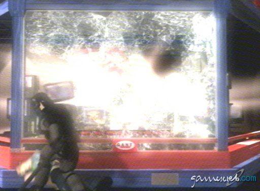 State of Emergency - Screenshots - Bild 2